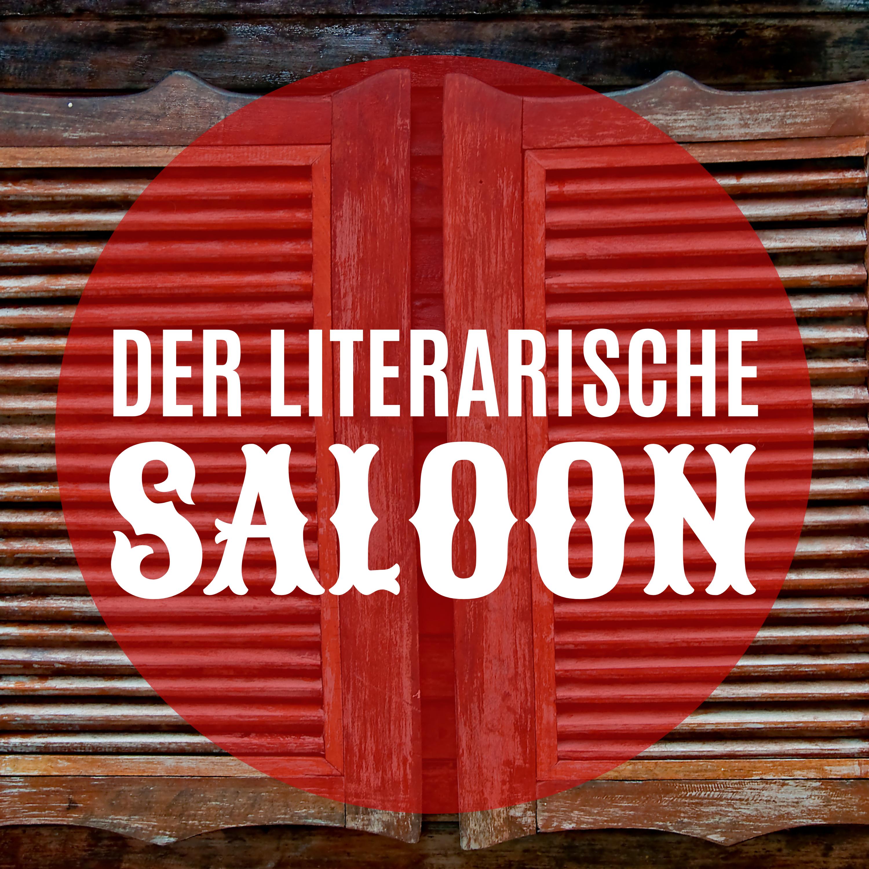 Der literarische Saloon